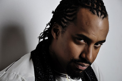 #UGCYPHER2 Verse Of The Day – NAVIO