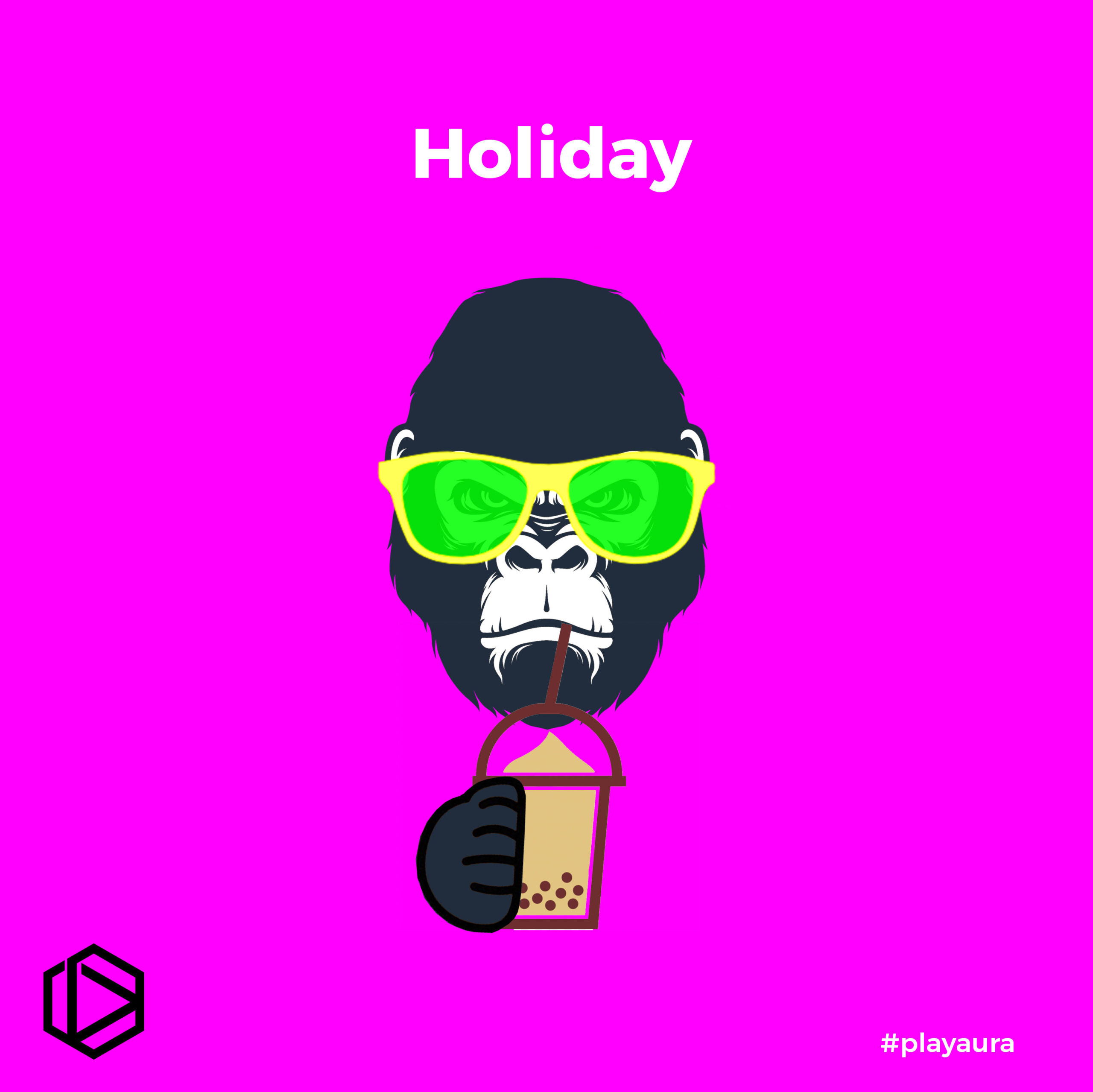 DOWNLOAD: Holiday – Play01