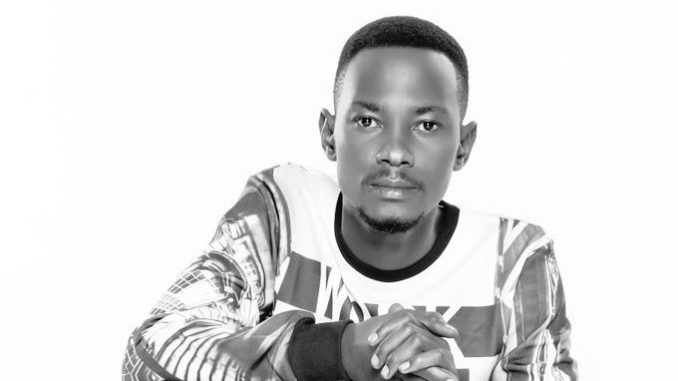 EXCLUSIVE: Dustville Records Parts Ways With Pryce Teeba.