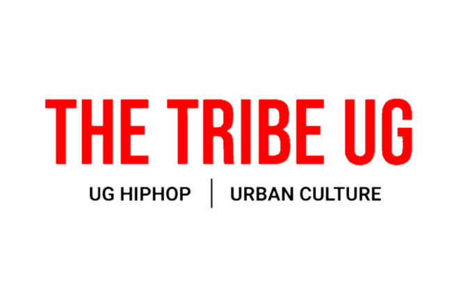 THE TRIBE UG
