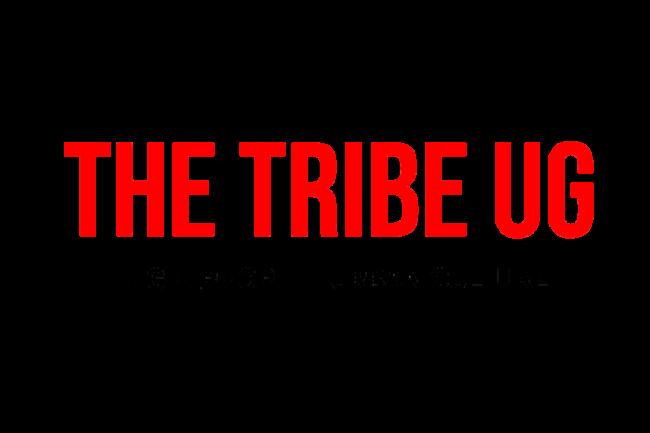 THE TRIBE UG