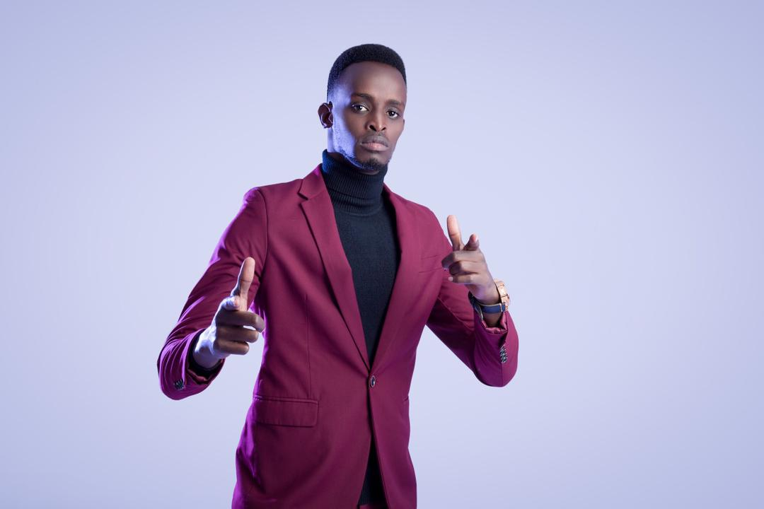 INTERVIEW: The Tribe UG Chats With 1der JR.